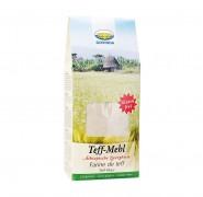 G.Teff Mehl kbA 450g