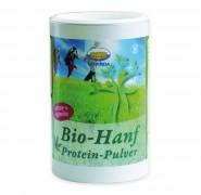 G.Hanf Protein-Pulver kbA 400g