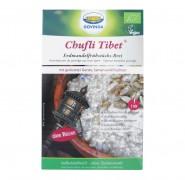Chufli Tibet bio, 500g