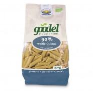 """G.Goodel Penne""""Quinoa"""" kbA 200g"""