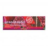 Fruchtschnitte Granatapfel  Balke 100g