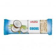 FRUCHTSCHNITTE COCOS bio Vitana 60g