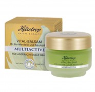 MULTIACTIVE Vital-Balsam Heliotrop 30ml