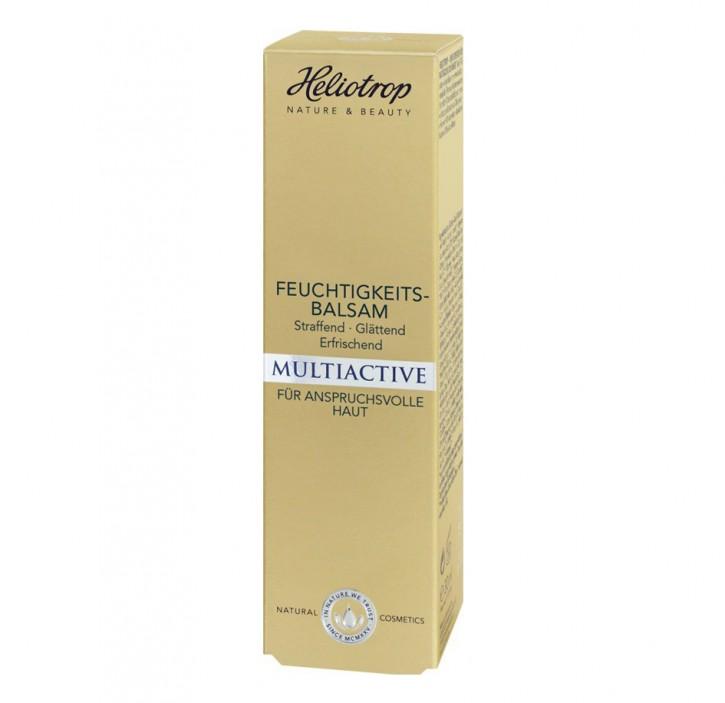 Multiactive Feuchtigkeitsbalsam, 30ml