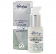ACTIV REG. SERUM  Heliotrop 30ml