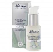 ACTIVE Regenerativ-Serum Heliotrop 30ml