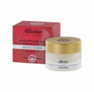 SELECTION AUGENPFLEGE KUR Heliothrop 15ml
