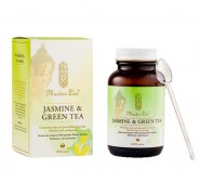JASMIN GREEN TEA  MasterLin 60g