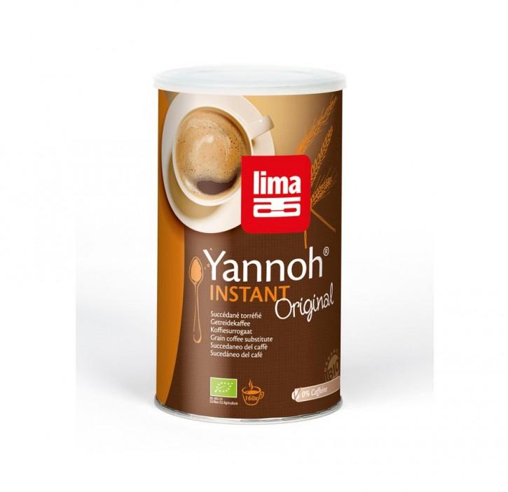 Yannoh Instant, 250g
