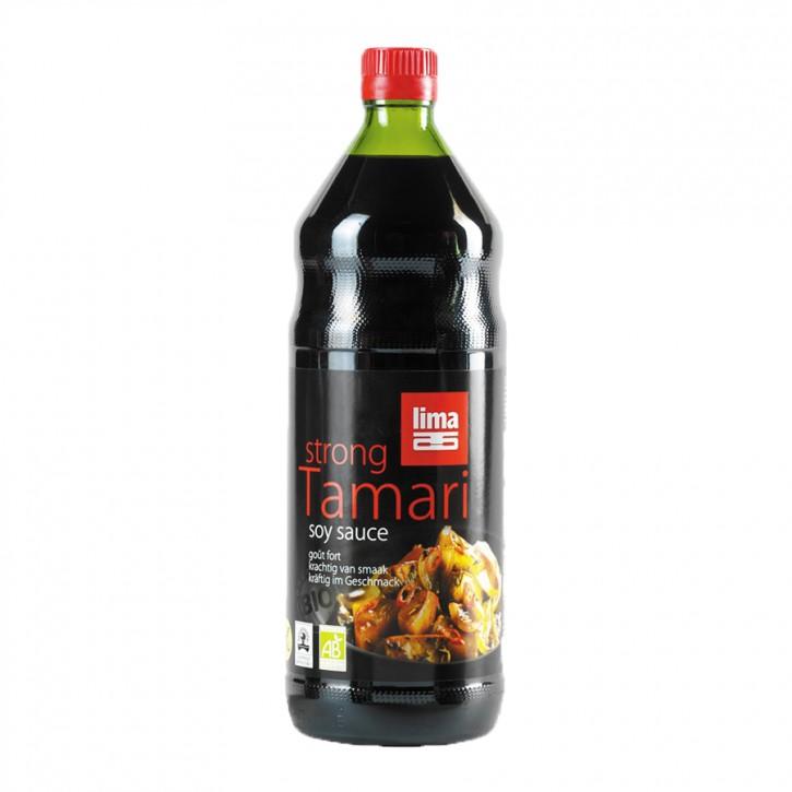 Bio Tamari 1l Lima