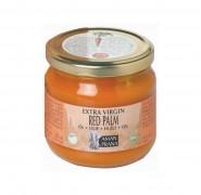Rotes Palmöl - Red Palm extra virgin, 325ml