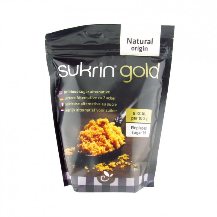 Sukrin Gold  500g