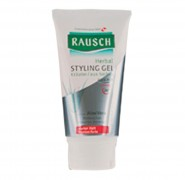 HERBAL STYLING GEL STRONG Rausch 150ml