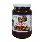 NUTS & BIO Haselnussaufstrich bio Probios 400g