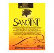 Sanotint Classic Hellbraun 04 125ml Sanotint