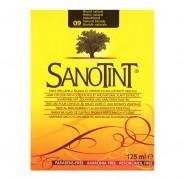 Sanotint Classic Naturblond 09 125ml Sanotint