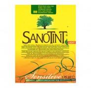 FARBE LIGHT HELLBLOND INTENS.88  Sanotint 1Stk