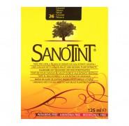 Sanotint Classic Tabak 125ml Sanotint