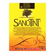 Sanotint Classic Havanna blond 27 125ml Sanotint