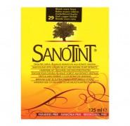Sanotint Classic Dunkelblond Kupfer 29 125ml Sanotint