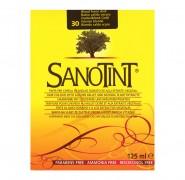 Sanotint Classic Dunkelblond warm 30 125ml Sanotint
