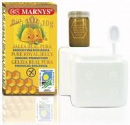 Marnys REINES BIO-GELEE ROYALE 10g