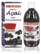 Marnys ACAI-SAFT 500 ml