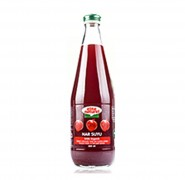 Granatapfelsaft bio Red More 1l