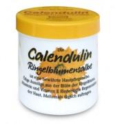 Calendulin Ringelblumensalbe Bano 200ml