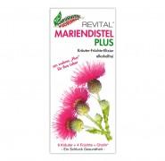 MARIENDISTEL PLUS Florian 330ml