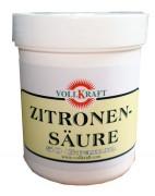 Zitronensäure 50g