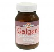 GALGANT gepresst 150g/ca.600Stk