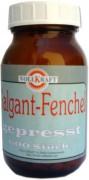 FENCHEL-GALGANT gepresst ca.600Stk/150g