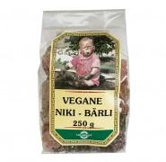 Niki´s Vegane Bären 250g