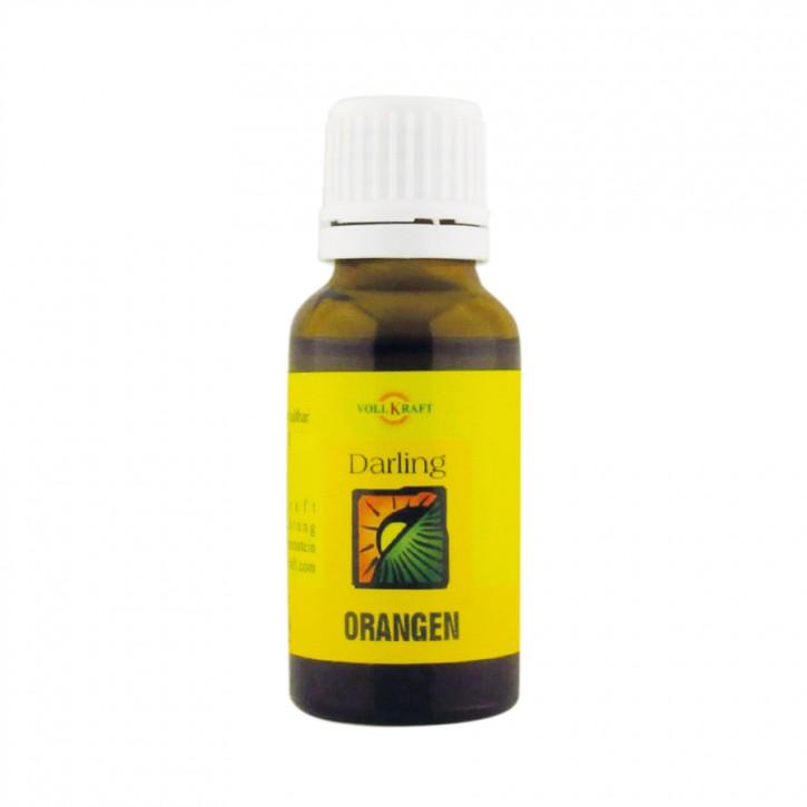 Darling Orangen Öl 20ml