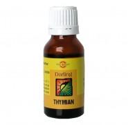 Darling Thymian Öl 20ml