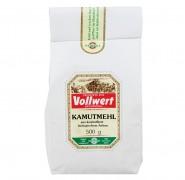 KAMUTMEHL kbA 500g