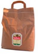 Bio Weizen-Speisekleie 2kg Vollkraft
