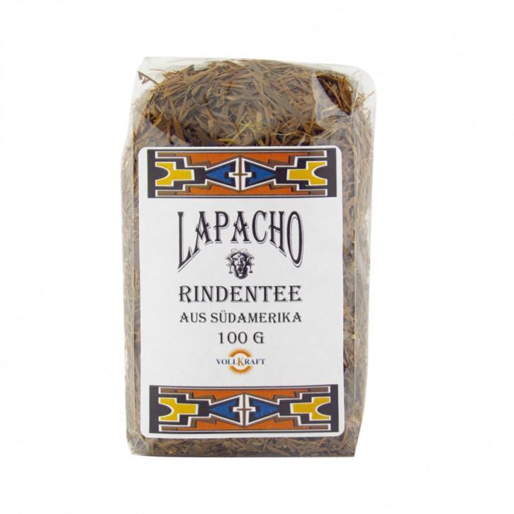 Lapachotee 100g Vollkraft