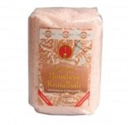Himalaya Kristallsalz 1kg