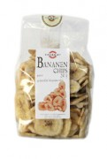 KBA BANANENCHIPS 250g
