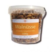 BOX WALNUSSKERNE kbA 500g