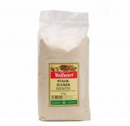 Feiner Bio Rohrroh-Staubzucker 1kg