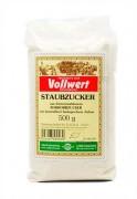 KBA FEINER ROHROHR-STAUBZUCKER 500g