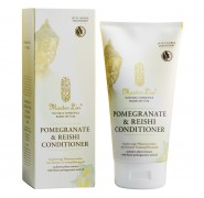 POMEGRANATE REISHI CONDITIONER MasterLin 150ml