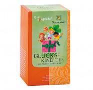 Sonnentor Glückskind® Tee Bio-Bengelchen® bio, 20x2,5g