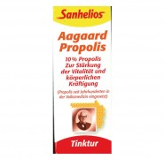 Propolis Tinktur Aagard 15ml