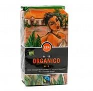 EZA Organico Vakuum mild kbA 250g