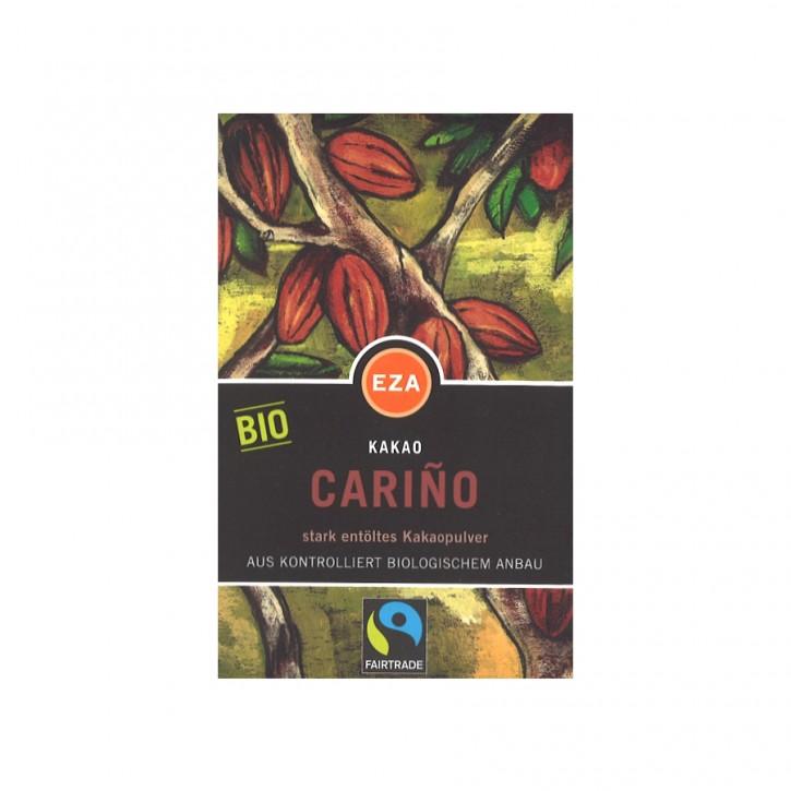 Bio-Kakao Carino 125g