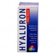 Hyaluron Activ Serum 15ml HWS